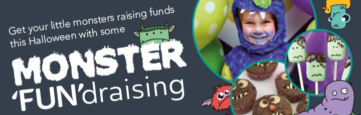 Monster-FUNdraising-Landing-Page-Banner 720x230