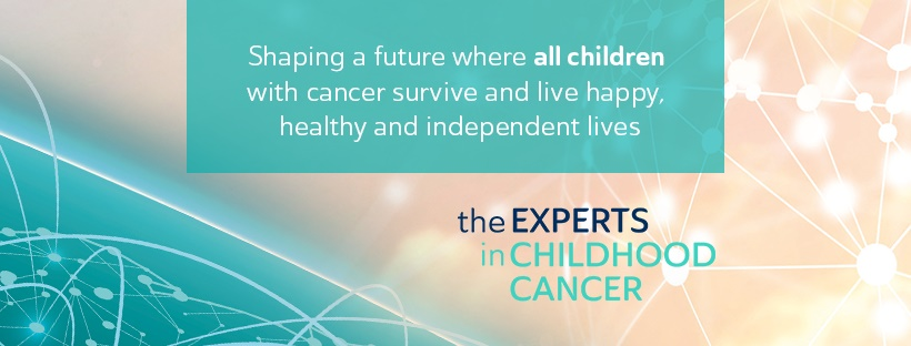 The Experts in Childhood Cancer