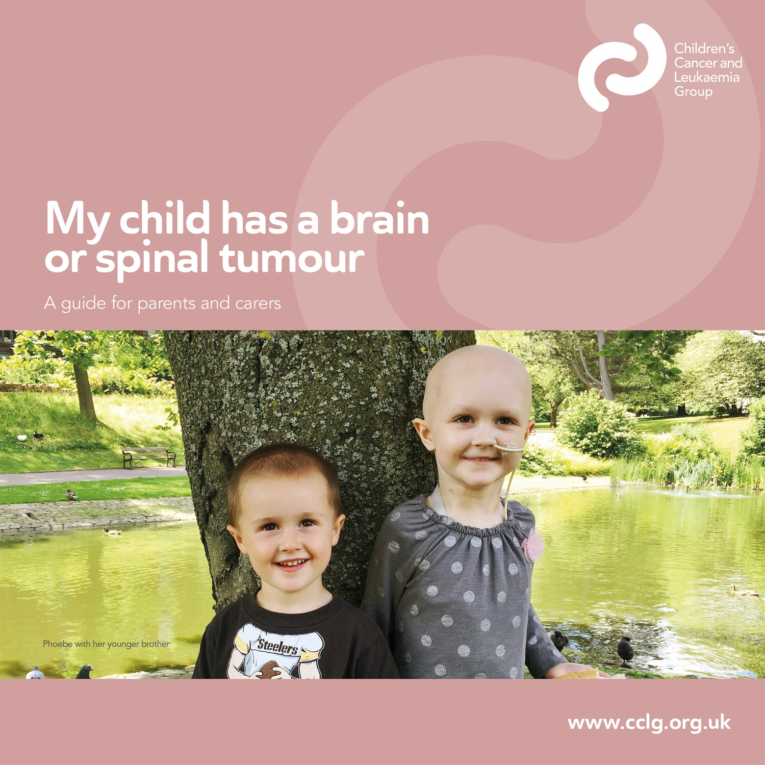 Brain and Spinal Tumours