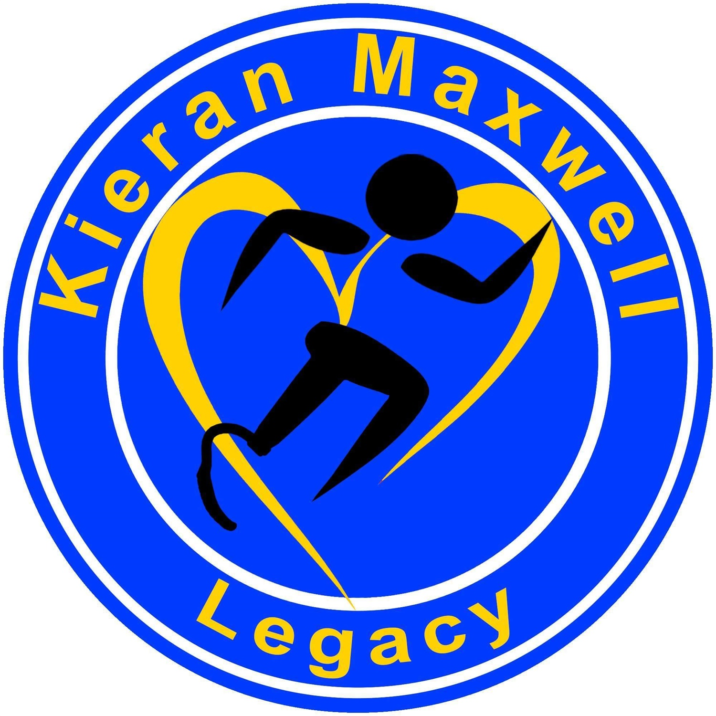 Kieran Maxwell Logo