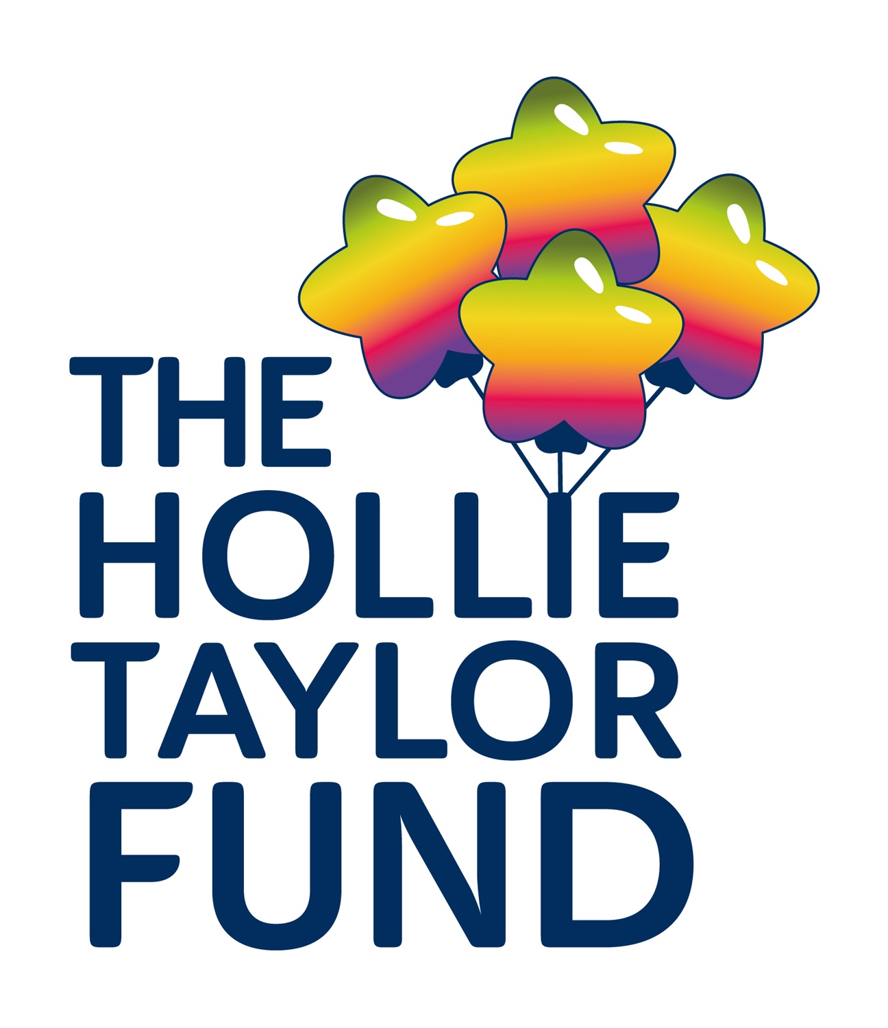 The Hollie Taylor Fund Logo-high
